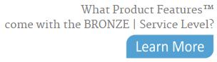 bronze34.PNG