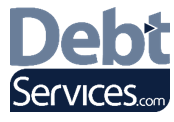 DEBTSERVICES