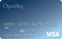 openskycard
